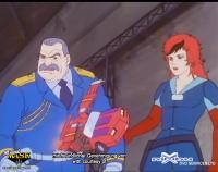 M.A.S.K. cartoon - Screenshot - Thunderhawk 62_26