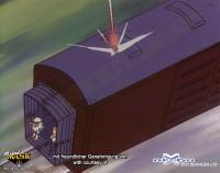 M.A.S.K. cartoon - Screenshot - Thunderhawk 65_06