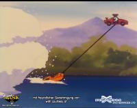 M.A.S.K. cartoon - Screenshot - Thunderhawk 59_13
