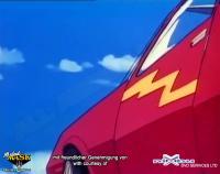 M.A.S.K. cartoon - Screenshot - Thunderhawk 23_07