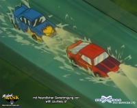 M.A.S.K. cartoon - Screenshot - Thunderhawk 34_01