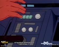 M.A.S.K. cartoon - Screenshot - Thunderhawk 02_03