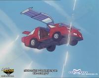M.A.S.K. cartoon - Screenshot - Thunderhawk 25_14