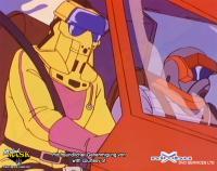 M.A.S.K. cartoon - Screenshot - Thunderhawk 09_20