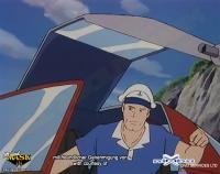 M.A.S.K. cartoon - Screenshot - Thunderhawk 12_06