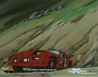 M.A.S.K. cartoon - Screenshot - Thunderhawk 43_39