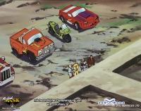 M.A.S.K. cartoon - Screenshot - Thunderhawk 13_01