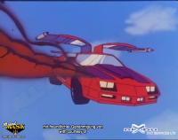 M.A.S.K. cartoon - Screenshot - Thunderhawk 60_16