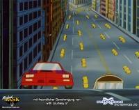 M.A.S.K. cartoon - Screenshot - Thunderhawk 40_01