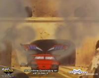 M.A.S.K. cartoon - Screenshot - Thunderhawk 33_18