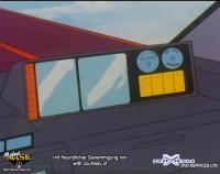 M.A.S.K. cartoon - Screenshot - Thunderhawk 47_17