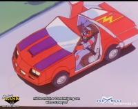 M.A.S.K. cartoon - Screenshot - Thunderhawk 57_16