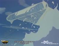 M.A.S.K. cartoon - Screenshot - Thunderhawk 12_59