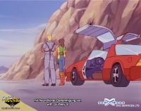 M.A.S.K. cartoon - Screenshot - Thunderhawk 24_16