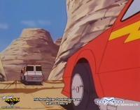 M.A.S.K. cartoon - Screenshot - Thunderhawk 48_08