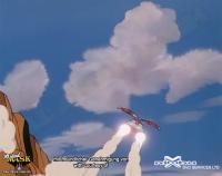 M.A.S.K. cartoon - Screenshot - Thunderhawk 01_11