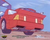 M.A.S.K. cartoon - Screenshot - Thunderhawk 29_08