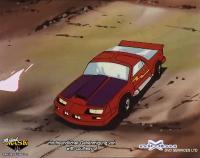 M.A.S.K. cartoon - Screenshot - Thunderhawk 13_02
