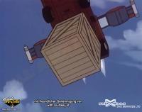 M.A.S.K. cartoon - Screenshot - Thunderhawk 27_25