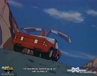 M.A.S.K. cartoon - Screenshot - Thunderhawk 12_15