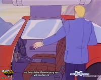 M.A.S.K. cartoon - Screenshot - Thunderhawk 24_01