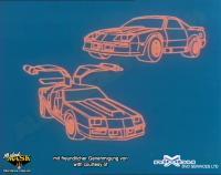 M.A.S.K. cartoon - Screenshot - Thunderhawk 55_8