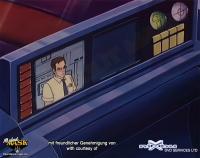M.A.S.K. cartoon - Screenshot - Thunderhawk 19_03