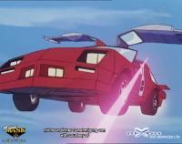 M.A.S.K. cartoon - Screenshot - Thunderhawk 25_28
