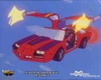 M.A.S.K. cartoon - Screenshot - Thunderhawk 60_10
