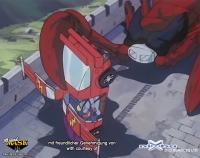 M.A.S.K. cartoon - Screenshot - Thunderhawk 43_25