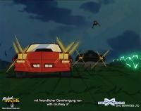 M.A.S.K. cartoon - Screenshot - Thunderhawk 28_18