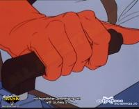 M.A.S.K. cartoon - Screenshot - Thunderhawk 15_18