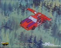 M.A.S.K. cartoon - Screenshot - Thunderhawk 56_13
