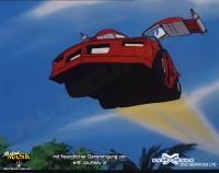 M.A.S.K. cartoon - Screenshot - Thunderhawk 15_28