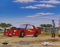 M.A.S.K. cartoon - Screenshot - Thunderhawk 38_01