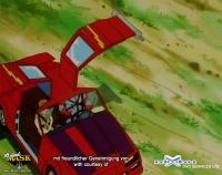 M.A.S.K. cartoon - Screenshot - Thunderhawk 31_10