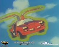 M.A.S.K. cartoon - Screenshot - Thunderhawk 34_29