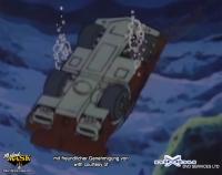 M.A.S.K. cartoon - Screenshot - Thunderhawk 35_24