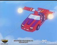 M.A.S.K. cartoon - Screenshot - Thunderhawk 57_19