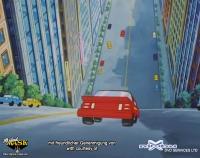 M.A.S.K. cartoon - Screenshot - Thunderhawk 40_03