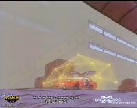 M.A.S.K. cartoon - Screenshot - Thunderhawk 62_15