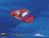 M.A.S.K. cartoon - Screenshot - Thunderhawk 49_02
