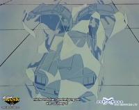M.A.S.K. cartoon - Screenshot - Thunderhawk 12_63