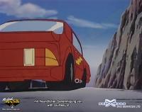 M.A.S.K. cartoon - Screenshot - Thunderhawk 12_02