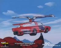 M.A.S.K. cartoon - Screenshot - Thunderhawk 43_19