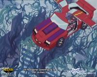 M.A.S.K. cartoon - Screenshot - Thunderhawk 25_19