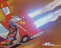 M.A.S.K. cartoon - Screenshot - Thunderhawk 35_38