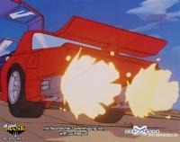 M.A.S.K. cartoon - Screenshot - Thunderhawk 38_09