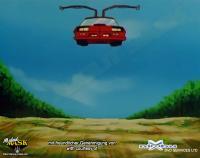 M.A.S.K. cartoon - Screenshot - Thunderhawk 31_01