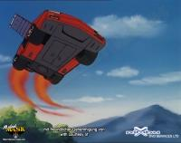 M.A.S.K. cartoon - Screenshot - Thunderhawk 28_06